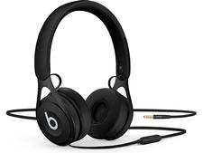 e6f707b8a06 Beats EP headphone review - Which?
