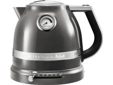 KitchenAid Artisan 5KEK1522BCA