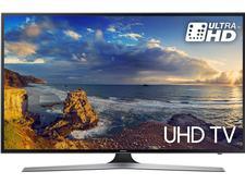 sony tv deals. samsung ue40mu6120 sony tv deals