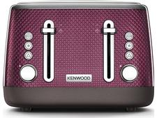 Kenwood Mesmerine TFM810OR