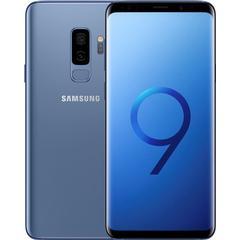 Samsung Galaxy S9+ 64GB abonnemang