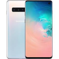 Samsung Galaxy S10 128GB abonnemang