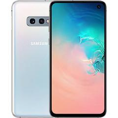 Samsung Galaxy S10e 128GB abonnemang