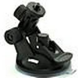 Egamble WorldCat-Nutzer/in Mini Universal-Kunststoff-Kamera-Stativ-Halter mit Saugnapf für Digitalkamera / GPS