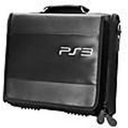 PS3 Slim 4000 Reisetasche Handtasche Back Pack