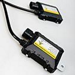 12V 35W nehmen versteckten Xenon H7C Vorschaltgeräte für HID-Lampen