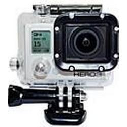 45m Wasserdicht PC-Kamera Gehäuse Case für GoPro HD Hero 3