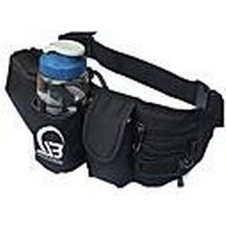 Outdoor-Multifunktion tragbare Hochleistungs-capacit Waist Pack