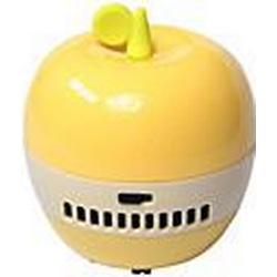 Mini Apple Staubsauger (zufällige Farben)