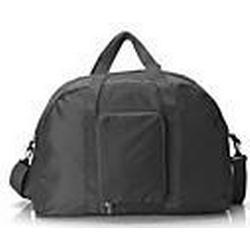 compactblewaterproof Fitnessübungen Tasche