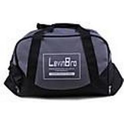 Einstellbare Polyester Fußball-Training Bag (Farbe sortiert)