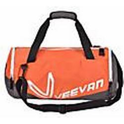VEEVAN orange Polyester Reisetasche