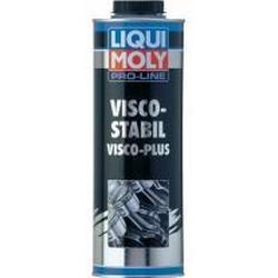 Liqui Moly Visco-Stabil Pro-Line 5196 1 l