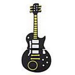 4GB Electric Guitar USB 2.0 Flash Drive