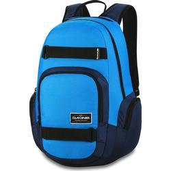 DAKINE Atlas Rucksack Multifunktions-Rucksack Laptop-Rucksack Blau 25L
