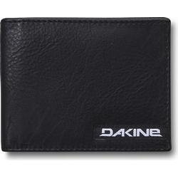 Dakine Rufus Wallet - Black - Sale