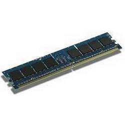 Dimm DDR2 4GB 800 MHz
