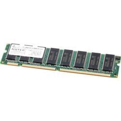 DIMM SDRAM 512Mb