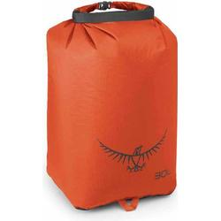 Ultralight DrySack 30L