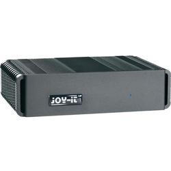 Joy-it Industrie-PC 4GB 120GB SSD