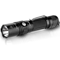 Fenix PD35 Taschenlampe