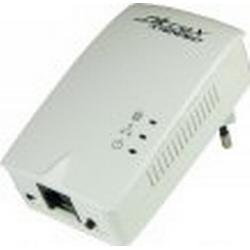 Inter-Tech PLA-200