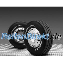 Fulda REGIOCONTROL ( 245/70 R17.5 136/134M 16PR )