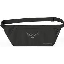 Osprey stealth waist wallet - hüfttasche