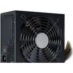 LogiLink ATX Netzteil ´80 PLUS BRONZE´, 700 Watt