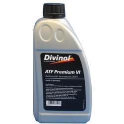 Divinol ATF Premium VI 1 Liter Dose