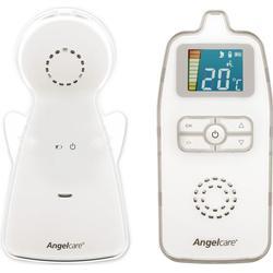 Angelcare Babyphone AC423-D