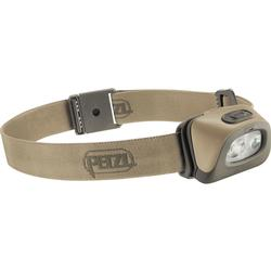 Petzl Tactikka Plus - Stirnlampe