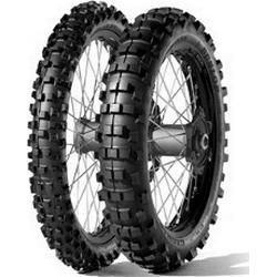 Dunlop Geomax Enduro ( 120/90-18 TT 65R Hinterrad, M/C )