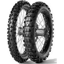 Dunlop Geomax Enduro S ( 90/90-21 TT 54R M/C,Vorderrad )