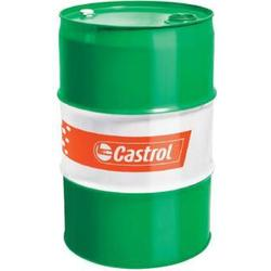 Castrol MAGNATEC 10W-40 A3/B4 208 Liter Fass