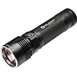Olight R40 Seeker wiederaufladbare LED Taschenlampe