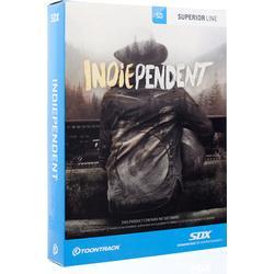 SDX Indiependent