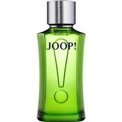 JOOP! Herrendüfte Jump Eau de Toilette Spray 200 ml