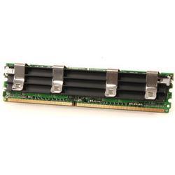 Dimm DDR2 2GB 800MHz ECC