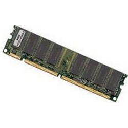 Dimm SDRAM 256MB