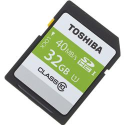 SD Card 32 Gb Class 10