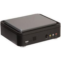 Hauppauge Video Game Recorder HD PVR 60 Externe TV/Empfänger