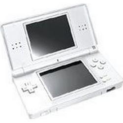 DSL-Spielkonsole