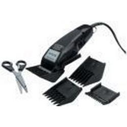 Wahl WM-1400/0458 beard/hair trimmer