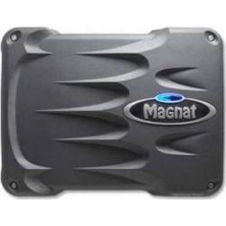 Magnat Pantera Four, 4-Kanal Endstufe max. 1000 Watt,