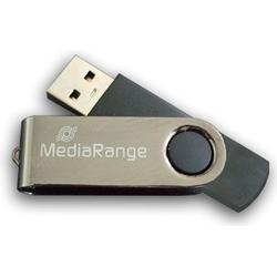 MediaRange USB-Stick 16 GB