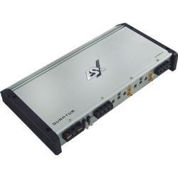 ESX Quantum Q300.4 - 4-Kanal Endstufe