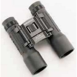 Fernglas Bushnell Powerview 16x32