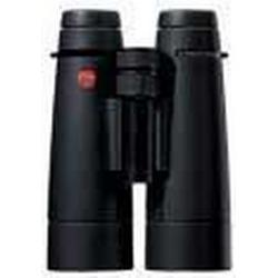 Leica Fernglas Ultravid 10x50 HD Plus