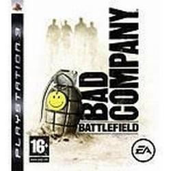 Battlefield: Bad Company (Platinum)